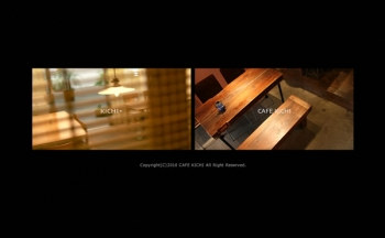 cafekichi-blog.jpg