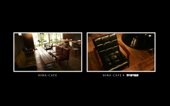 HINA-CAFE.jpg